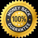 money-back-guarantee-label-8.png